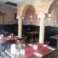 Foto van Restaurant Akropolis in Oosterhout