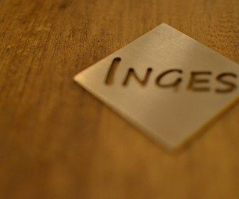 Inges