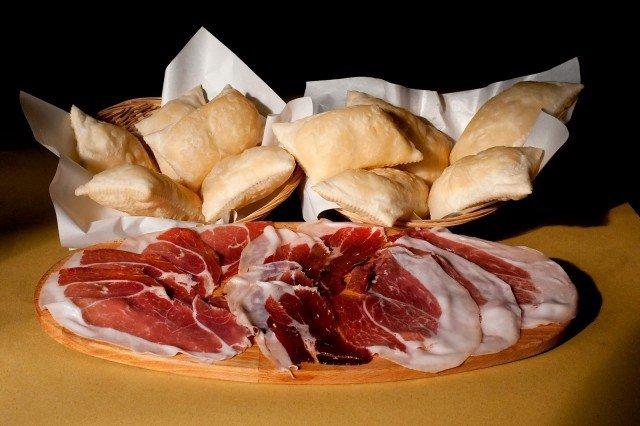 Piccola Bottega