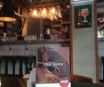 Kaffee Peijnenburg