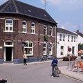 Foto van 't  Veerhuis in Wessem