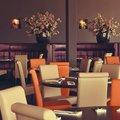 Foto van Wereldrestaurant A17 in Roosendaal