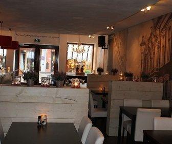 Brasserie Dendermonde