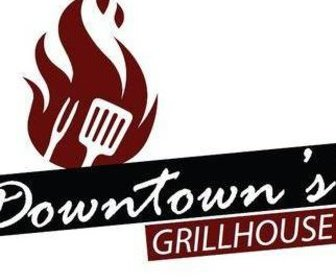 Downtown's Grillhouse