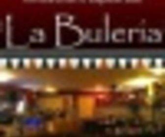 La Buleria
