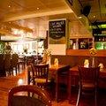 Foto van Eetcafé Lange Piet in Lemmer