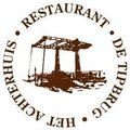Foto van Restaurant De Tipbrug in Meppel