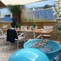 Foto van Restaurant Anderz in Loosdrecht