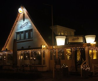 Restaurant Anderz