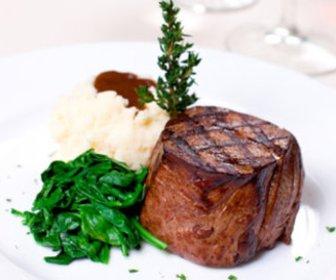 Tenderloin fillet steak jpg20131023 7321 1peyvrf preview