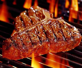 T bone steak grilled jpg20131023 7357 c5blcm preview
