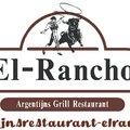 Foto van El Rancho in Veenendaal