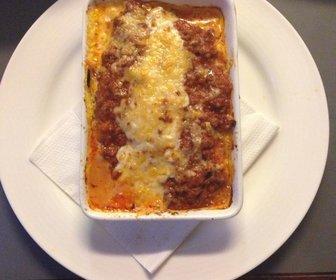 Essénza Cucina Siciliana