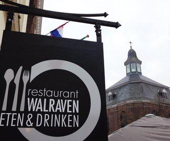 Restaurant Walraven