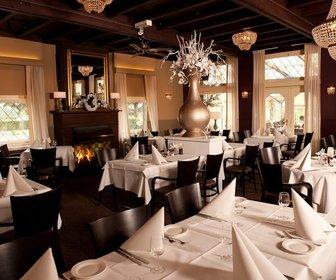 Restaurant De Hof