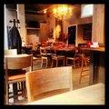Cafe4 thumbnail