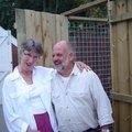 Verjaardag tante truus 17 sept. 2006 thumbnail