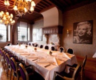 Burgemeesterskamer diner jpg20131113 9011 16j8a2e preview