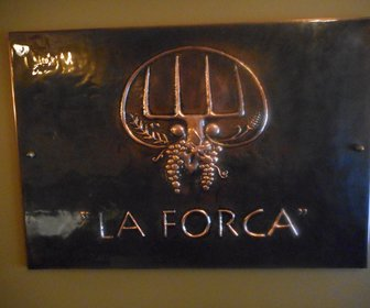 La Forca