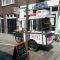Foto van Wieck in Roermond