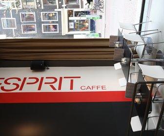 Caffe Esprit