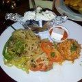 20131102 my dish thumbnail