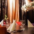 Foto van Le Thai Cuisine in Deventer