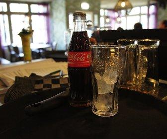 Brasserie Laag-Kanje
