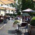 Foto van In den Wijngaard in Aardenburg