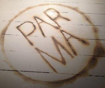 Caffe Parma