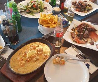 Restaurant Pannetjes