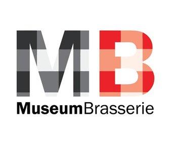 MuseumBrasserie
