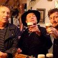 Foto van De Zaagkoele in Dwingeloo