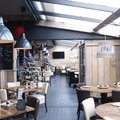 Foto van Eigeweis! in De Koog