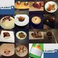 Picmonkey collage amuse diner thumbnail