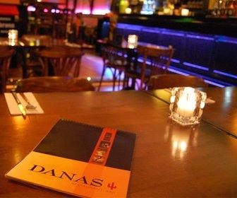 Danas restaurant bar 31 jpg20131227 25701 l1boit preview