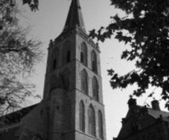 Gudula kerk jpg20140102 13542 109u8ku preview