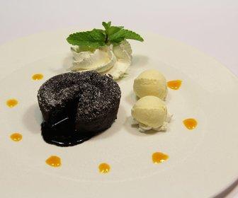 Dessert de sinjoor breda jpg20140106 5158 1r068pw preview