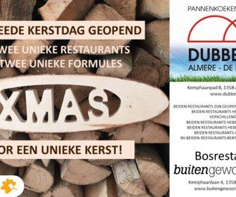 Dubbel-Op De Kemphaan