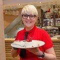 Foto van Swiss cafe in Novi Sad