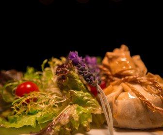 Brasserie De Mallemok