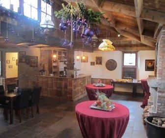 Gasterij De Bourgondiër