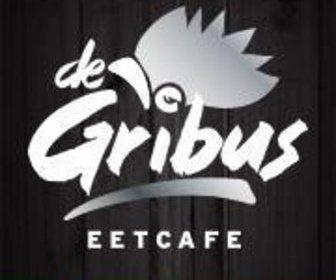 De Gribus