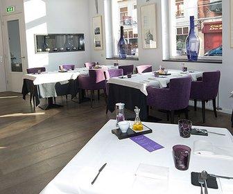 04 restaurant jpg20140122 19939 e3oip6 preview