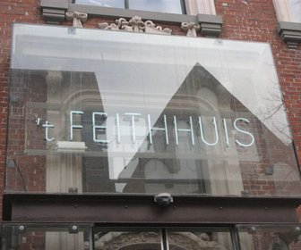 't Feithhuis