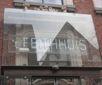 't Feithhuis