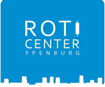 Roti Center Ypenburg