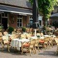 Foto van 't Menneke eten en drinken in Eersel