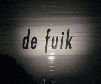 De Fuik