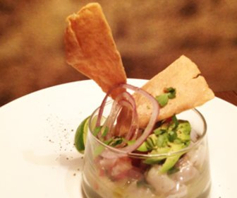 Cevichesite jpg20140221 13009 1brbrxy preview